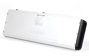 Besoin vieux battery .. Need Old Macbook Pro Battery for parts