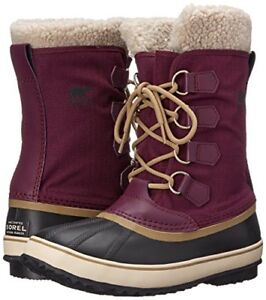 Sorel Boots (Women's Winter Carnival)