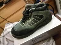 Steelite Safety Boots