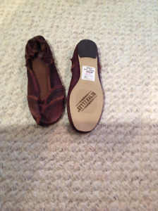 Ladies Sheycelles Shoes from Browns brand new