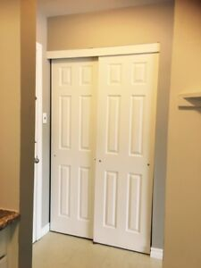 Beautiful 1,2 and 3 bedrooms!! **Gift card incentive!**