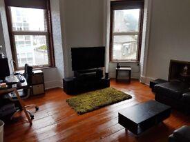 2 Bedroom Flat for Rent, Aberdeen city centre