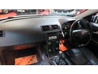 2010 VOLVO C30 D2 [115] R DESIGN Sport Leather Seats AUX Diesel 6 Speed