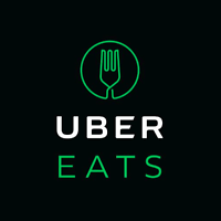 Uber Driver Partner (Flexible Hours & Weekly Pay)