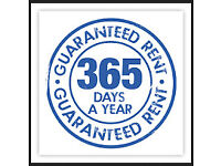 LANDLORDS we offer GUARANTEED RENT