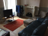 Room to rent in Denniston