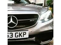 Professional mobile Car Detailing