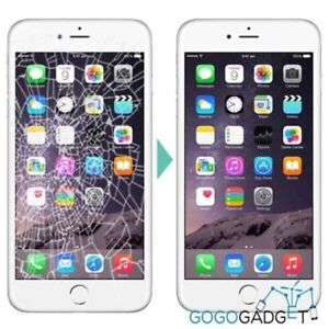 CHEAP & QUICK Phone Repair IPhone, iPad, Samsung, htc, lg screen