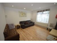 Impressive 2 Bedroom house to rent in Dagenham, Part-DSS welcome with Guarantor
