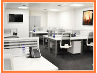 Serviced Offices in * Threadneedle St-EC2R * Office Space To Rent