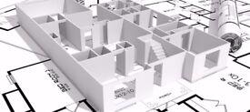 Planning Application / Enforcement Appeals/ Building Architect/ House Extensions
