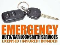 Cheap car Locksmith 403-389-3844