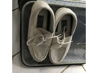 Bowls shoes - mens - size 7