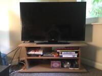 """LCD TV 40"""""""