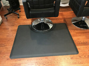Esthetic and salon furniture