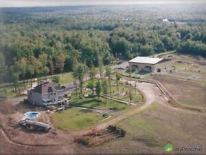 1 199 000$ - Fermette à vendre à Havelock West Island Greater Montréal image 1