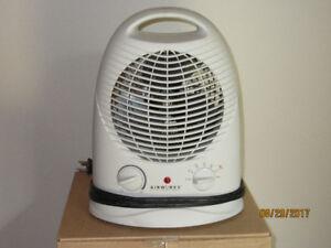 Airworks heater