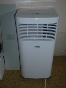 Sale of Mobile Airconditioner
