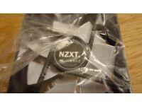 NZXT 92 MM Fan