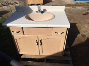 Bathroom Sinks Guelph bathroom vanity | great deals on home renovation materials in