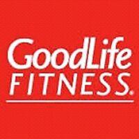 * * * GoodLife Fitness Membership * * *