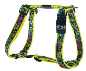 XLarge NEW Dog Harness 8 designs to choose from