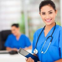Get a MEDICAL OFFICE ASSISTANT DIPLOMA in 30 Weeks !