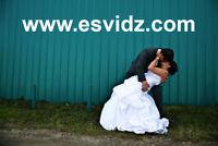 AMAZING WEDDING VIDEOGRAPHY $2000