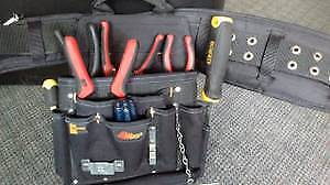 electrician tools(basic)