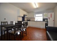 4 bedroom property in archway/Holloway road - fully furnished - £2,300 per calendar month