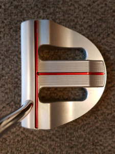 Scotty Cameron Kombi