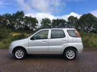 Suzuki Ignis 1.3 £700 O.N.O