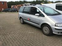 2 Owners from New....Full Dealer Service History!!!....Nice Clean Tidy Car...12 Mth MOT!!!....