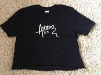 5SOS - Ashton T Shirt