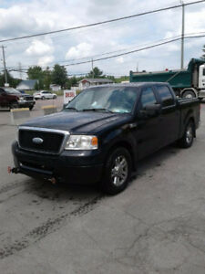 Ford F-150 2006 2x4