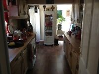 Student accommodation two double bed and single