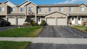 Gorgeous 3 Bedroom Townhouse in Quiet Neighborhood - 56 Michelle