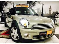 ★💷PAYDAY OFFERS✨★ 2009 MINI COOPER 1.6 PETROL AUTOMATIC★8 SERVICE HISTORY★LOW MILEAGE★KWIKI AUTOS★