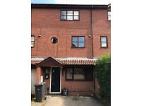 Ground Floor House Share Redhill Nottm.