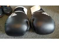 Boys boxing gloves 12 0z