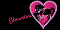 Speed Dating Event - Date n' Dash 27-44 years old