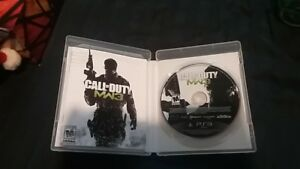 Call of Duty: Modern Warfare 3 (PS3) - Reserved Unless Offer