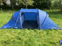 4people tent
