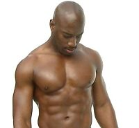 GET IN SHAPE THIS FALL. 50% OFF TOP DOWNTOWN PERSONAL TRAINING