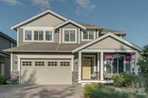 Homes for Sale in Sardis, Chilliwack, British Columbia $759,900