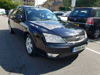 +++Quick Sale Ford Mondeo 2007 2.0 tdci veey good conditions