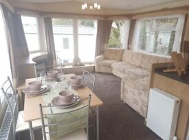Cosalt Sandhurst for sale - Isle of Wight