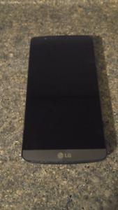 LG G3 - 32GB Storage - 3GB RAM - Unlocked