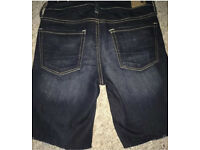 New shorts jeans American Eagle size 8