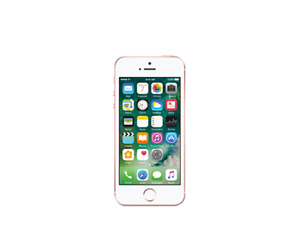 IPHONE SE FOR ONLY 399$ 2 WEEKS USED! URGENT